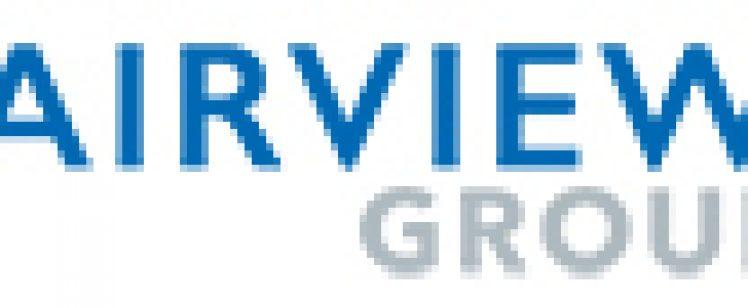 Fairview-Group-Logo-header
