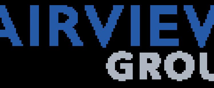 FairviewGroupLogo